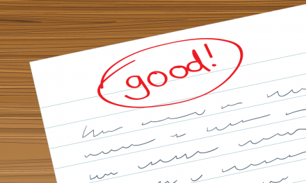 'Good' – Just what is it by Ofsted standards?