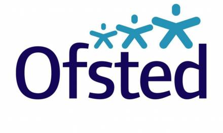 "Ofsted declare ""no expectation on learning"""