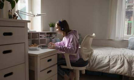 One in three children worldwide cannot access remote learning