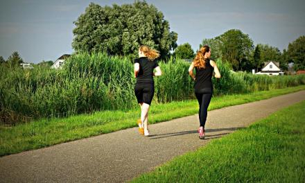 How exercise can affect a student's academic performance