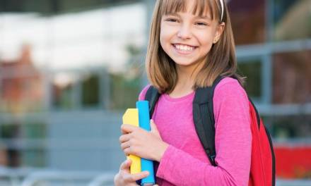 Transition to Year 7: Don't let pupils fall behind
