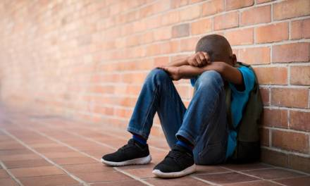 Are you caring for vulnerable students?