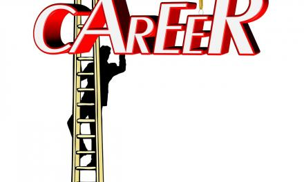 Careers guidance in schools