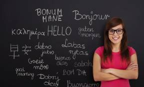 5 potential career paths for…modern foreign languages students