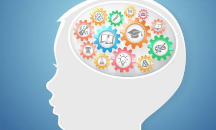A brief guide to different learning styles