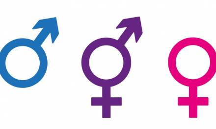 5 simple strategies…to encourage gender neutrality in schools