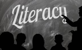 Improving the Attainment of Low Literacy Pupils