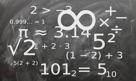 GCSE Reforms: New Maths Papers 'Too Hard'