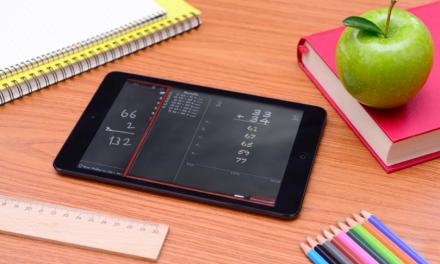 Technology in Education: Mobile Learning