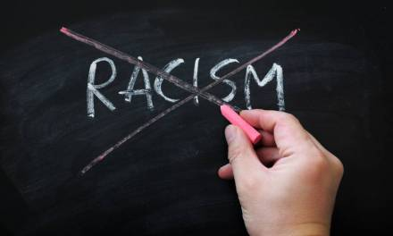 Has racism in the classroom become more prevalent since the Brexit referendum?