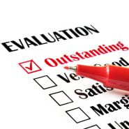 5 Simple Strategies…for surviving an Ofsted inspection
