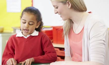 What can Primary Schools do to cope with a lack of MFL Teachers?
