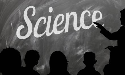 How to Raise Engagement in Science