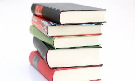 Textbooks in the classroom