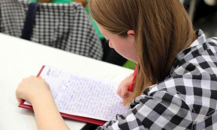 5 Ways to Motivate Your Students to do Their Homework