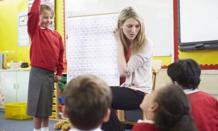 How games can help increase numeracy skills