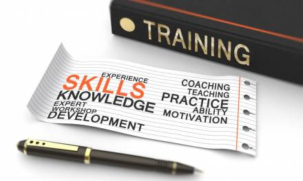 How to identify relevant training opportunities for your SENCO