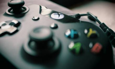 Using traditional and video games to boost literacy skills